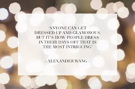 pattern fashion quotes fashion quotes diana cloudlet