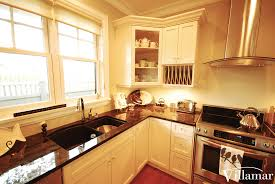 Kitchen Cabinets Victoria Bc Custom Home Mills Rd Victoria Bc Villamar Residential