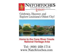 Louisiana travel show images Big blend radio vacation station travel show downtown jpg