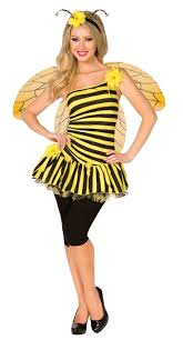 Bumble Bee Makeup For Halloween by 83 Best Costume Idea Images On Pinterest Halloween Ideas Circus
