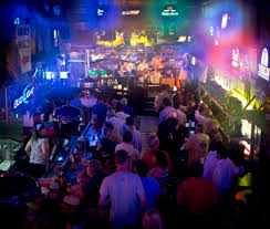 top bars in nashville tn live music and food nashville tn visit nashville tn music city