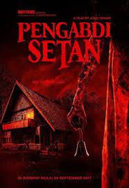 film pengabdi setan full movie layarkaca21 download film pengabdi setan 2017 subtitle indonesia zona movie