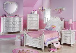 Large Bedroom Decorating Ideas Bedroom Bedroom Paint Design How To Decorate Your Bedroom