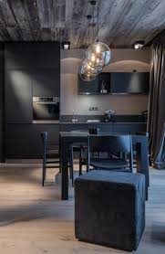 444 best color dark moody images on pinterest colors home