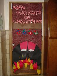 Xmas Office Decorations Door Prize Ideas For Office Christmas Party Office Door