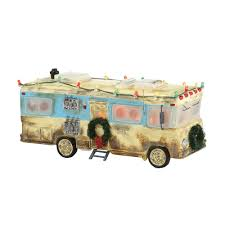 amazon com department 56 national lampoon christmas vacation
