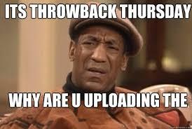 Its Friday Gross Meme - funny thursday meme best thursday pictures