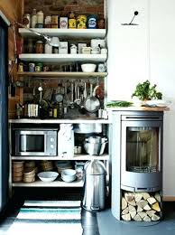 Clever Storage Ideas For Small Kitchens Storage Ideas For Small Kitchens Uk Layout Kitchen Cabinets