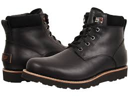 s navy ugg boots ugg boots shipped free at zappos