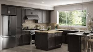 kitchen cabinets for sale kitchen cabinets sale home