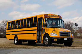 motorcoaches for baltimore metropolitan area hubers bus service