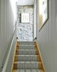 Staircase Decorating Ideas Wall Staircase Decorating Ideas Ohfudge Info