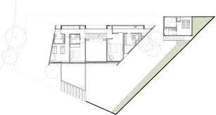 pacaembu house dmdv arquitetos archdaily