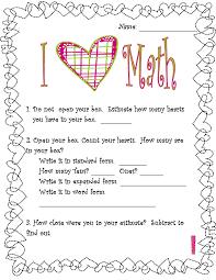 0 math worksheets clipart clipart fans