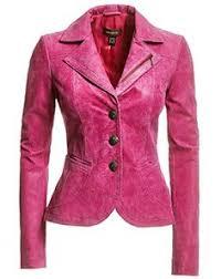 danier leather outlet danier xxs women s high collar black bomber leather jacket