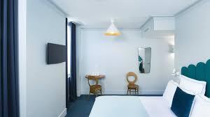 chambre et table d h es room celeste hôtel à