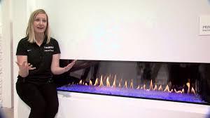 heat u0026 glo at the international builders u0027 show 2015 youtube