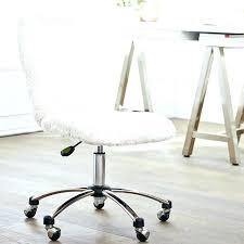 faux fur desk chair faux fur desk chair faux fur desk chair uk ventureboard co
