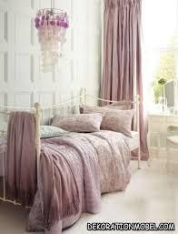 schlafzimmer gestalten mit dachschrã ge chestha dachschräge design schlafzimmer