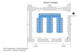 dining room floor plans strangers dining room uk parliament
