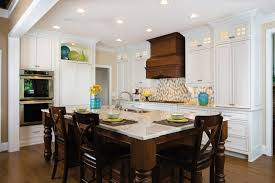transitional kitchen ideas transitional kitchen the new idea in modern look kitchen