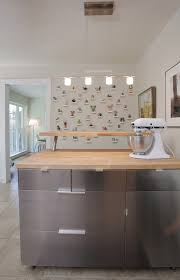 kitchen island lighting kitchen contemporary with elevated