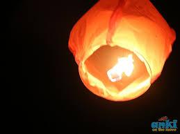 lantern kites anki on the move uttarayan gujarat tukkals kites