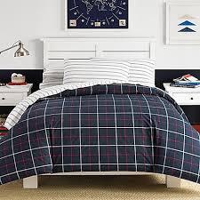 How To Wash Comforter College Dorm Comforters U0026 Twin Xl Bedding Sets Bed Bath U0026 Beyond