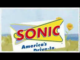 sonic gift cards sonic gift card now you can get free sonic gift cards here