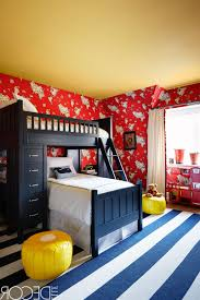 bedroom cool kids bedroom ideas kids bedroom designs for boys