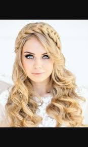hairstyles for hairstyles for hair styles