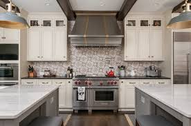 what is the best kitchen design find the best kitchen layout for you innovative