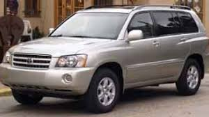 2002 toyota cars 2002 toyota rav4 pictures photos gallery the car connection