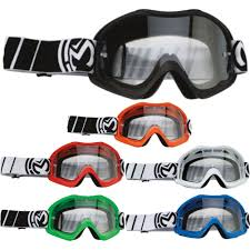 motocross goggles moose racing qualifier youth motocross goggles