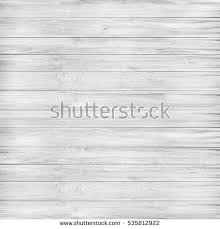 grey wood texture wooden wall background stock photo 535812922