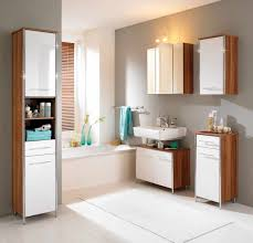 small bathroom cabinet storage ideas bathroom bathroom cupboard storage storage furniture bathroom