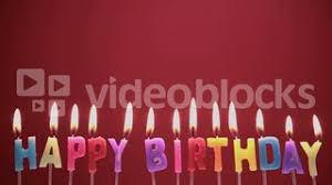 hd u0026 4k happy birthday videos videoblocks royalty free happy