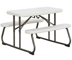 lifetime childrens folding table 280094 lifetime childrens picnic table on sale with free shipping