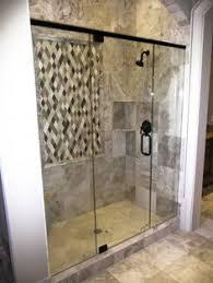 Chattahoochee Shower Doors Chattahoochee Shower Doors Glass Home Bath Pinterest
