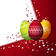 easter cards easter cards photoshop roadmap