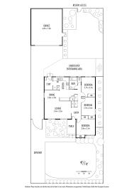 72 mcintyre drive altona vic 3018 hockingstuart 1 11 photos floorplans