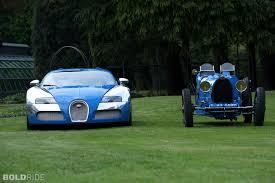 green bugatti bugatti veyron centenaire