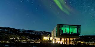 ion hotel thingvellir national park iceland hotel reviews