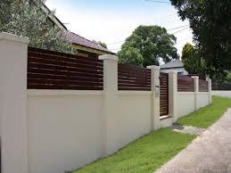 design for home decoration awesome boundary wall design for home gallery interior design