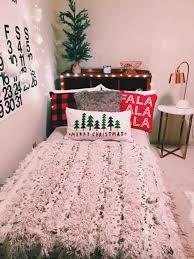 home made room decorations diy christmas room decor pinterest cheminee website
