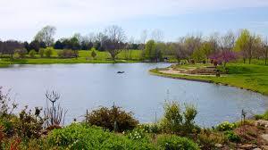 Kansas City Botanical Gardens by Kansas City Pictures View Photos U0026 Images Of Kansas City