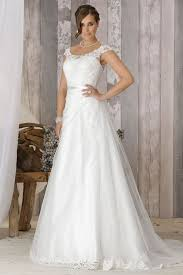 wedding dresses in the uk brinkman wedding dresses brinkman wedding dresses and uk