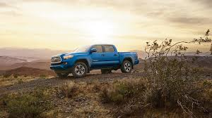 2017 toyota tacoma for sale in rockford il anderson toyota
