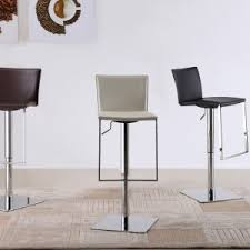 Extra Tall Bar Stools Ikea by Furniture Elegant Bar Counter Using Bar Stools Ikea