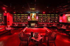 the best nightclubs in las vegas to party the night and day away las vegas night clubs drai s after hours